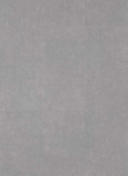 Beautifloor Chateaux PVC Brissac
