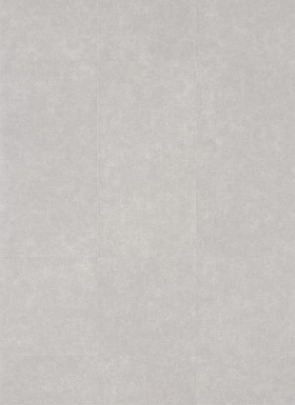 Beautifloor Chateaux PVC Chambord