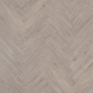 Beautifloor Cité PVC Nancy visgraat 419192