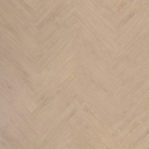 Beautifloor Cité PVC Reims visgraat 419194