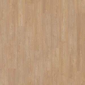 Beautifloor Cols PVC Grande Motte