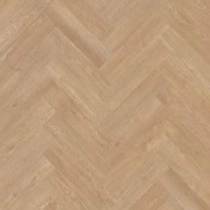 Beautifloor Vallee PVC Grande Motte Visgraat 420279