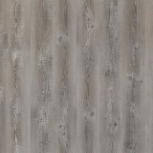 Brixton Dryback Grey 5383185219