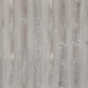 Brixton Dryback Light Grey 5383185019