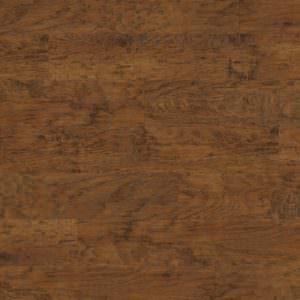 Designflooring Art Select EW03 Hickory Nutmeg
