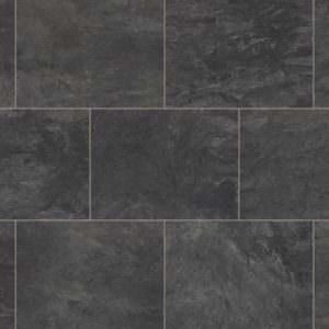 Designflooring Art Select LM06 Canberra