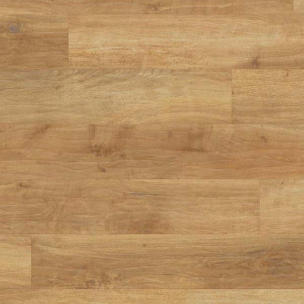 Designflooring Art Select RL01 Spring Oak