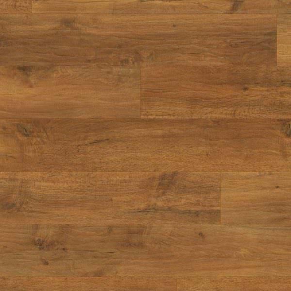 Designflooring Art Select RL02 Summer Oak