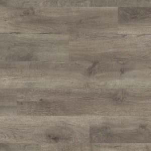 Designflooring Art Select RL12 Storm Oak