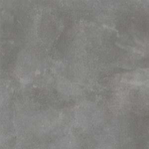 Floorlife Ealing Dryback Dark Grey 6091731119