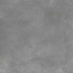 Floorlife Ealing Dryback Grey 6091731219