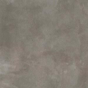 Floorlife Ealing Dryback Warm Grey 6091731019