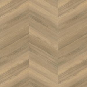 Floorlife Yup collection Chevron Natural 9073250319