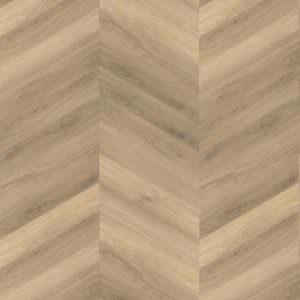 Floorlife up collection Chevron Beige 9073250419