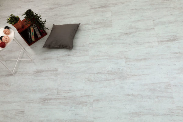 Green-Flor Pure Character Collection Natural Stone Marble Blanco GTP582