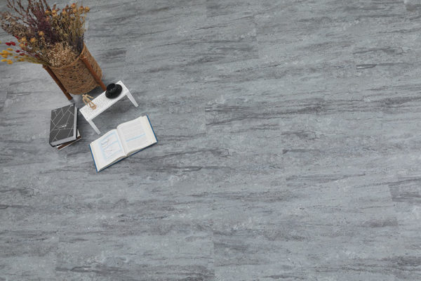 Green-Flor Pure Character Collection Natural Stone Marble Grigio GTP583