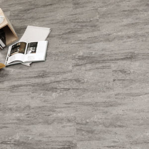 Green-Flor Pure Character Collection Natural Stone Marble Terra Marrone GTP584