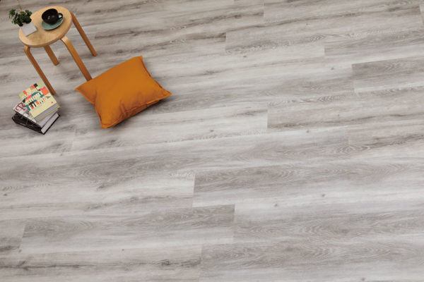 Green-Flor Pure Character Collection Oak Nature Alpine Pearl GWP562