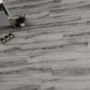 Green-Flor Pure Character Collection Oak Nature Fjord Grey GWP564