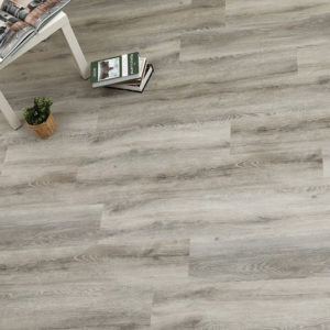 Green-Flor Pure Character Collection Oak Nature Mountain Ecru GWP563