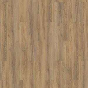 MFlor Authentic Oak XL Apulia 56315