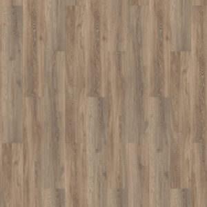 MFlor Authentic Oak XL Calabria 56313