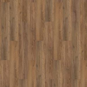 MFlor Authentic Oak XL Liguria 56316