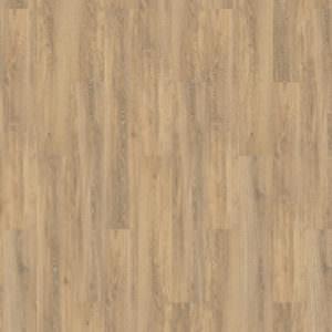 MFlor Authentic Oak XL Piedmont 56314
