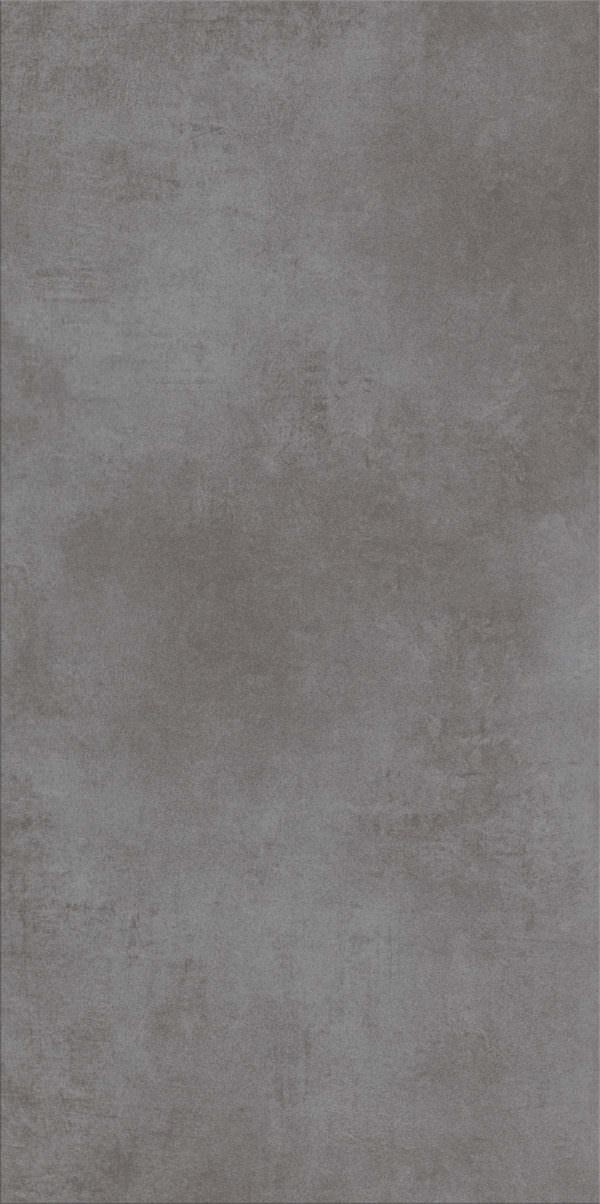 MFlor Nuance Blue Grey 44117