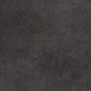 MFlor Nuance Charcoal 44119