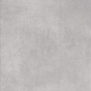 MFlor Nuance Off Grey 44116