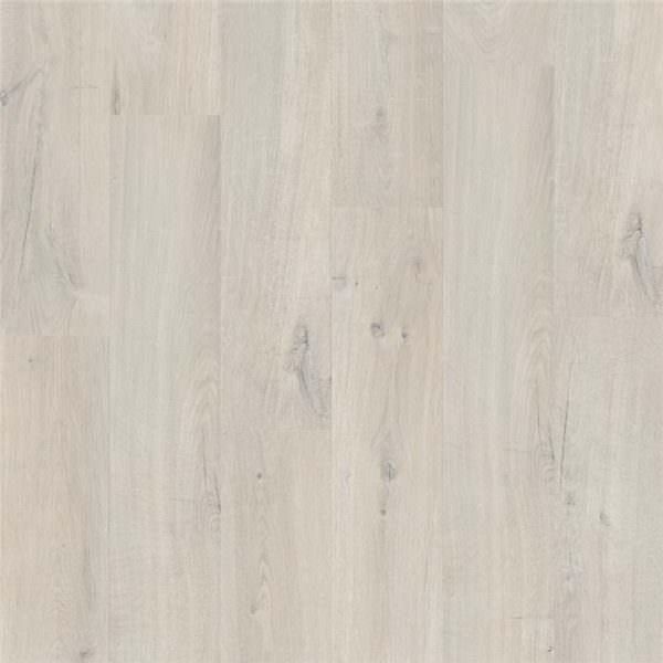 Quick Step Alpha Medium Planks Katoen eik wit blos AVMP40200