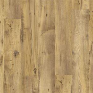 Quick Step Alpha Small Planks Vintage kastanje natuur AVSP40029