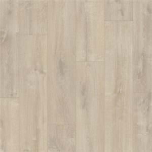 Quick Step Balance Glue Plus Fluweel eik beige BAGP40158