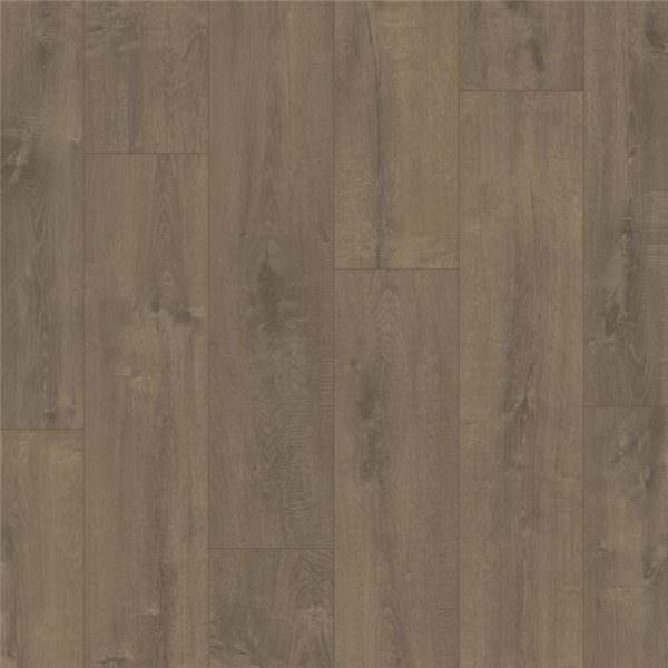 Quick Step Balance Glue Plus Fluweel eik bruin BAGP40160