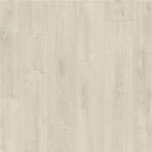 Quick Step Balance Glue Plus Fluweel eik licht BAGP40157