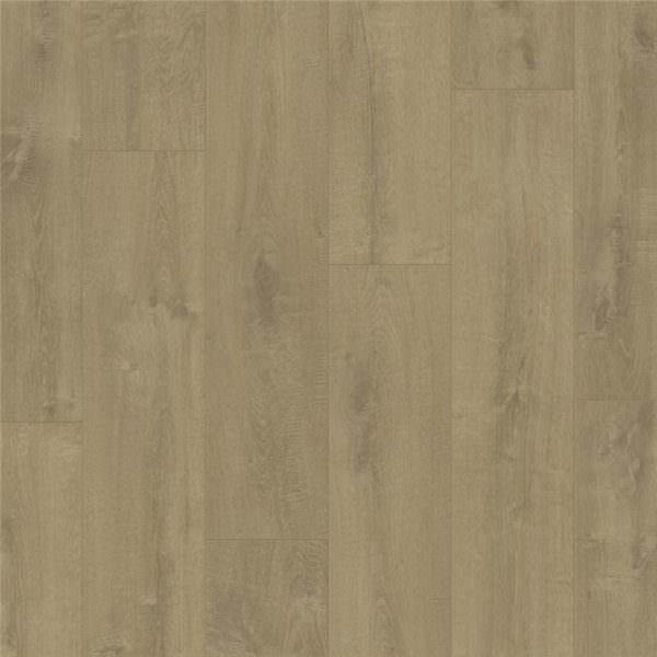 Quick Step Balance Glue Plus Fluweel eik zand BAGP40159