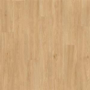 Quick Step Balance Glue Plus Parel eik warm natuur BAGP40130