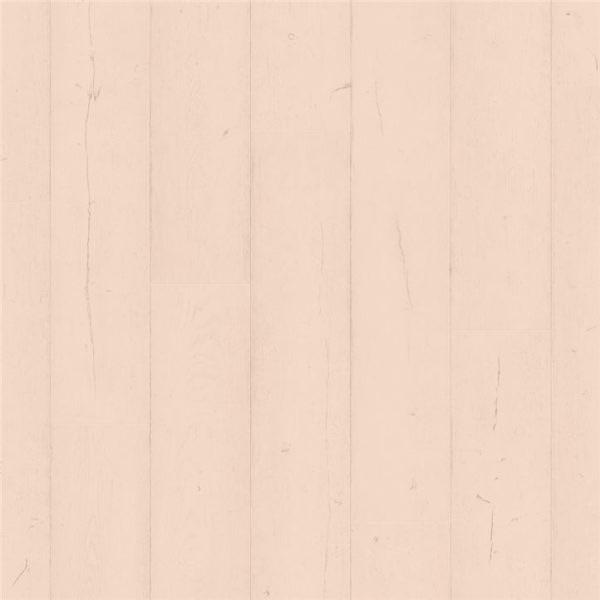Quick Step Signature Eik geverfd roze SIG4754