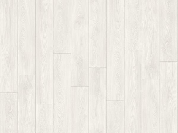 Moduleo Impress Wood Laurel Oak 51102
