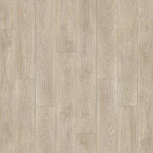 Moduleo Impress Wood Laurel Oak 51222