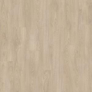 Moduleo Impress Wood Laurel Oak 51229