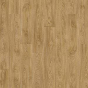 Moduleo Impress Wood Laurel Oak 51262