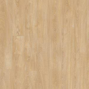 Moduleo Impress Wood Laurel Oak 51282