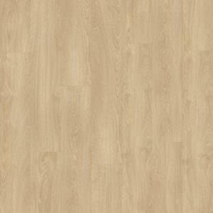 Moduleo Impress Wood Laurel Oak 51332