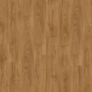 Moduleo Impress Wood Laurel Oak 51822