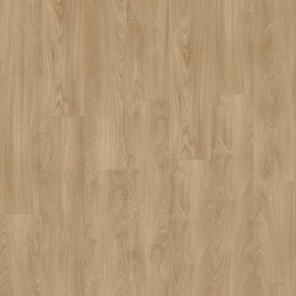 Moduleo Impress Wood Laurel Oak 51824