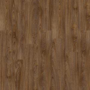 Moduleo Impress Wood Laurel Oak 51852