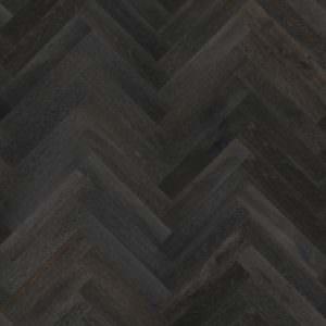 Solidfloor Specials Visgraat Rustiek Louvre 1204403