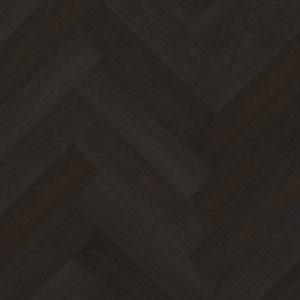 Therdex-Herringbone-Premium-7006